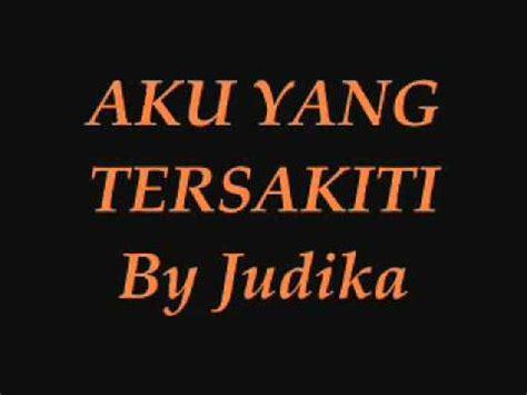 download mp3 via vallen aku yang tersakiti download judika mama papa larang mapala youtube video