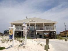 Pensacola Beach House Rental The Dolphin House Pensacola House Rentals With Pool