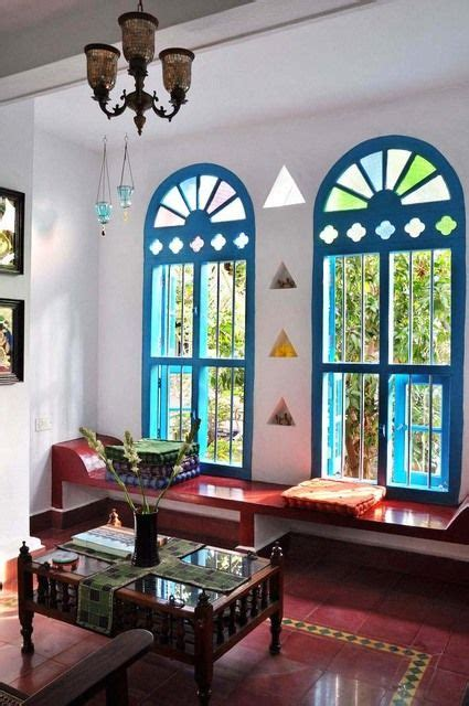 apartment  traditional south indian style love