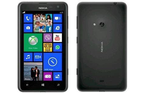 nokia 625 best price best nokia lumia 625 uk price phonesreviews uk mobiles