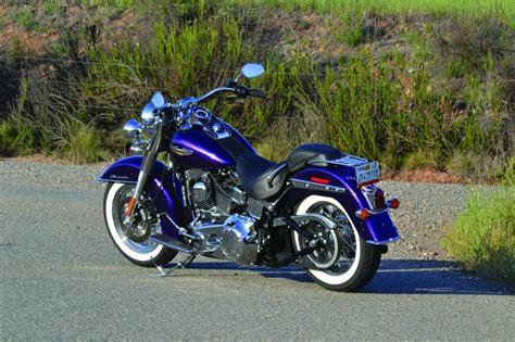 color sles 28 motorcycle paint colors sles sportprojections