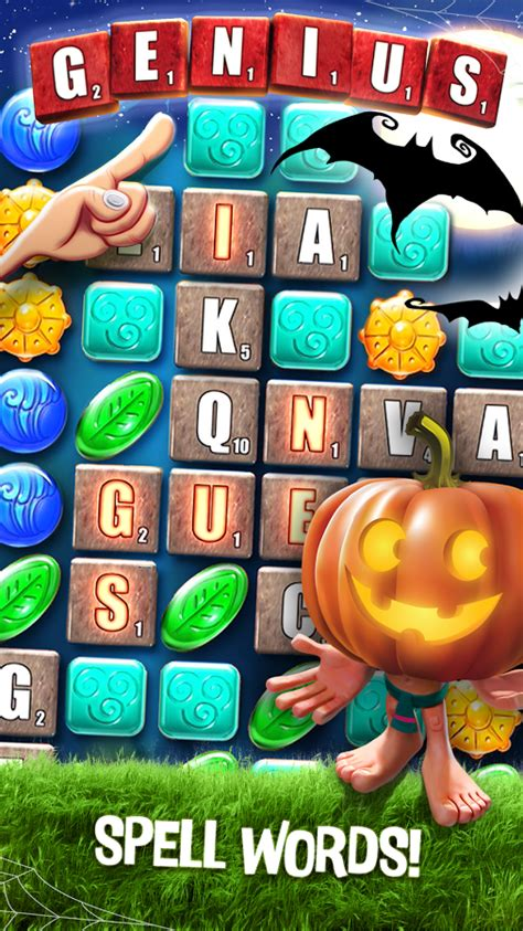 puzzle challenge languinis word puzzle challenge mod unlocked android
