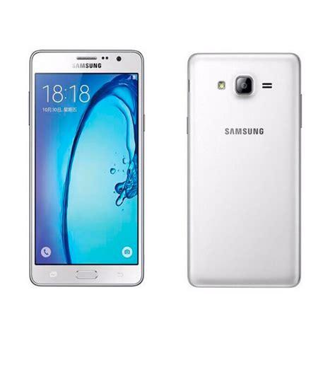 aliexpress buy original samsung galaxy on7 g6000 unlocked 4g lte dual sim 5 5