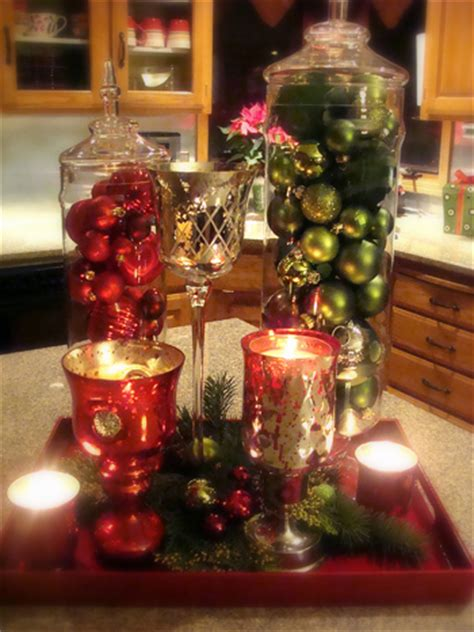 best christmas decor on a budget decorate on the cheap for