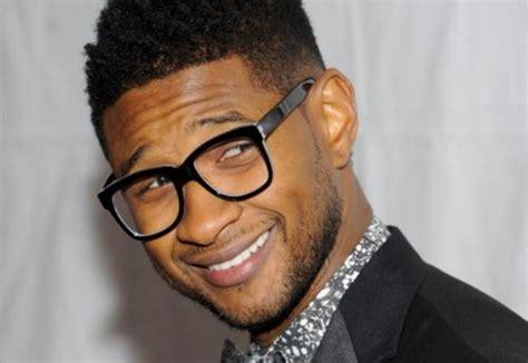 usher mohawk fade haircuts for black men 2014 10 usher mohawk fade haircuts for black men 2016