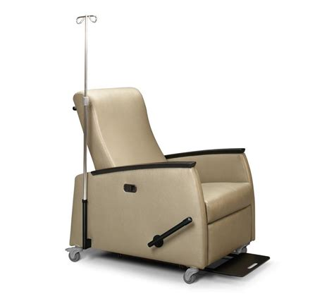 recliner medical medical recliner trinity furniture
