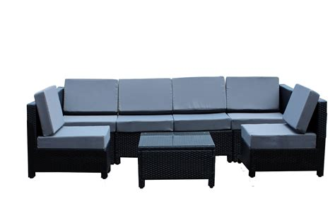 wicker sectional sofa indoor indoor wicker sofa armless sofa sofas style indoor