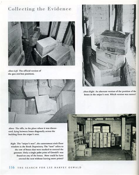 pieces of the puzzle an anthology jfk pieces of the puzzle books jfk assassination details