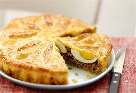 entr馥 cuisine facile gourmand la recette de cuisine facile et rapide
