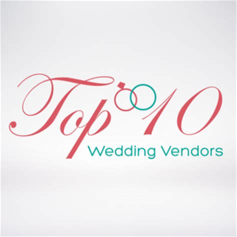 find best wedding vendors in your city bigindianwedding top wedding vendors top10vendors twitter