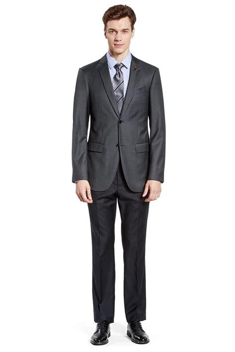 grey blazer custom men s grey blazer ownonly