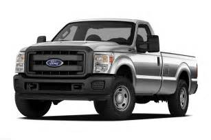 Ford F350 Price 2011 Ford F 350 Price Photos Reviews Features
