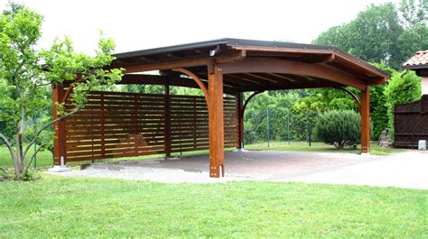 carport plan build wooden 3 car carport designs plans download