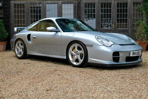porsche used 911 used 2003 porsche 911 gt2 996 gt2 for sale in