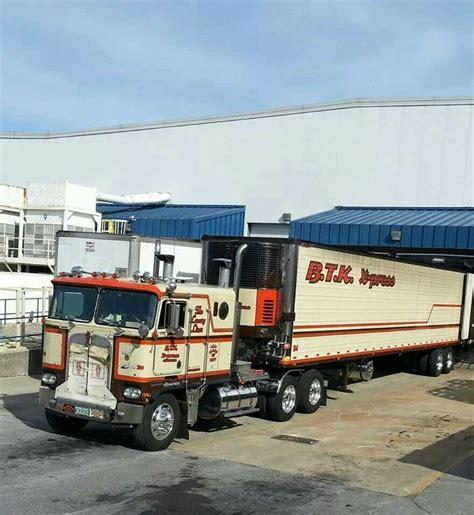cheap kenworth trucks for 17 best images about kenworth trucks on pinterest giant