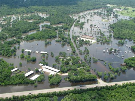 Resources for Houston Flood Victims   Morning Star Builders