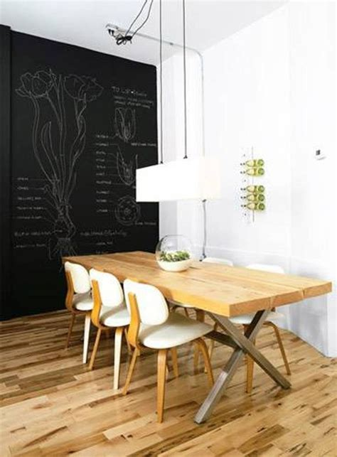 chalkboard paint ac 60 best chalk dining room ideas images on