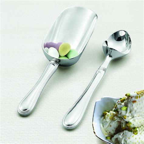 european kitchen gadgets european kitchen utensils best attractive home design
