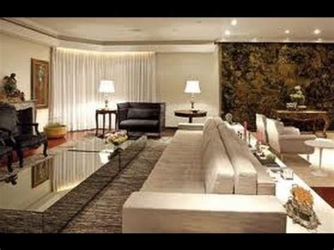 estudiar decoraci n de interiores estudiar decoracion de interiores tendencias