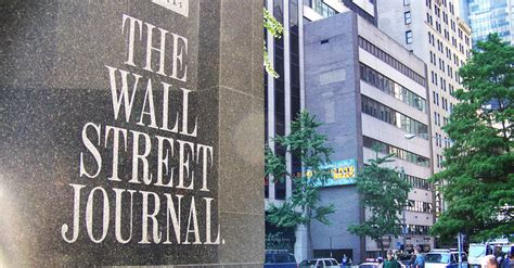 wall street journal review section wsj op ed rehashes discredited evidence to fearmonger