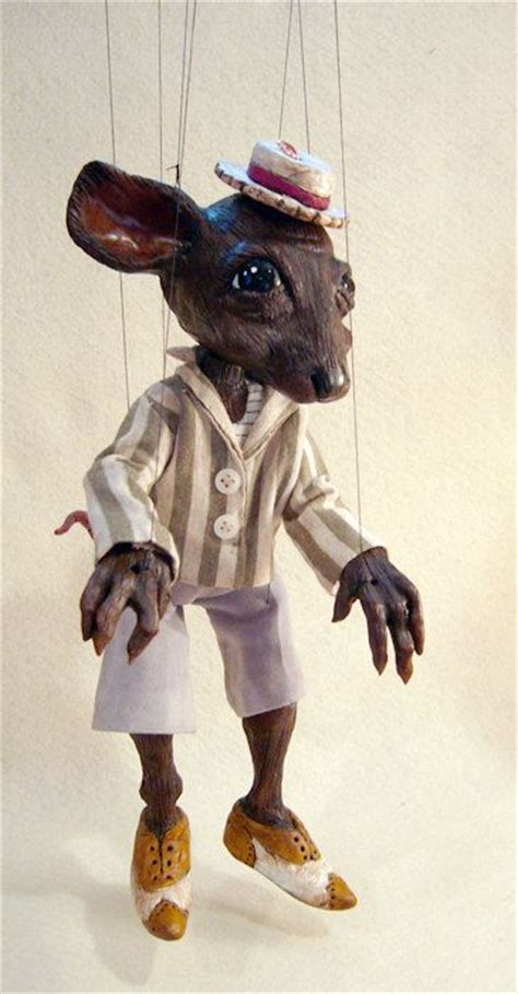 Handmade Puppets For Sale - 122 best string puppets for sale images on