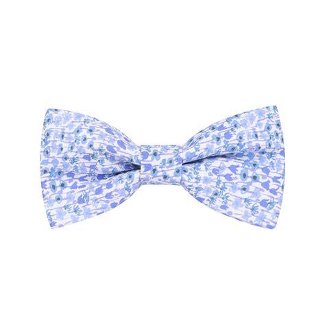 Print Bow Tie liberty print bow tie by teddy maximus
