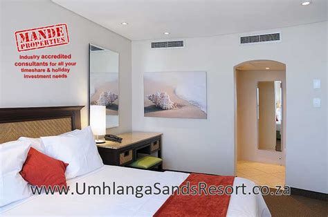 The Sleeper In The Sands by Available Beachfront Apartments Umhlanga Sands