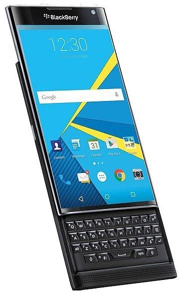 Hp Blackberry Edisi Jakarta daftar harga hp blackberry terbaru edisi januari 2017