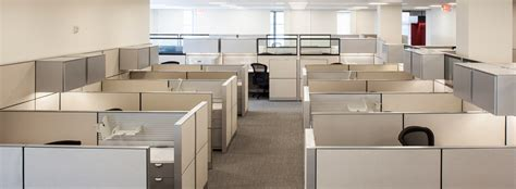used commercial office furniture restyle restyle commercial office furniture used