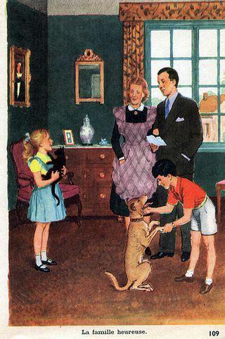 femme au foyer ã es 50 quot la nostalgie n est plus ce qu 233 tait quot le de