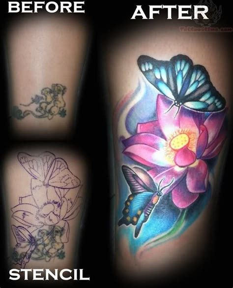 tattoo cover up gloves 1000 ideas about tattoo covering on pinterest gloves