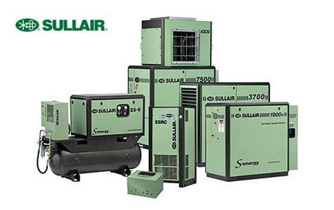 presair air compressor service  repair