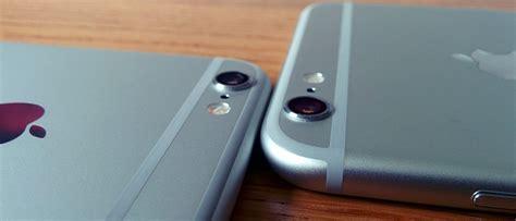 rumores dizem que iphone 6s pode ganhar 3d touch e estabilizador de imagem tecmundo