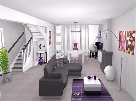 Idee Deco Interieur Pas Cher by Site De Decoration Interieure Pas Cher Oveetech