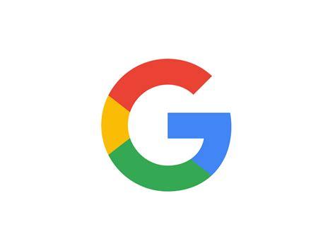 design the google logo google logo joy studio design gallery best design