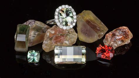 oregon sunstone earth s treasury