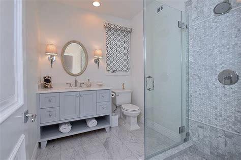 black and gray bathrooms gray bathroom design contemporary bathroom taylor