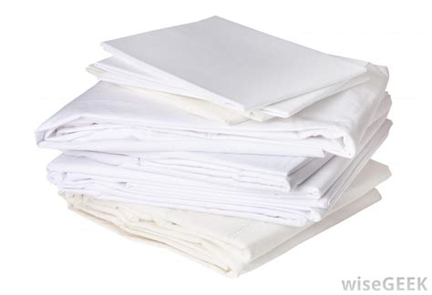 how to sheets how do i fold a fitted sheet with pictures