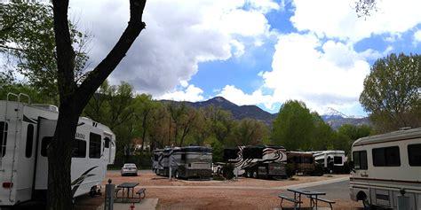rvbuddycom campground reviews rv park reviews