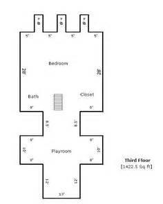 Phoenix Convention Center Floor Plan by Lynnewood Hall Floor Plan Clinic