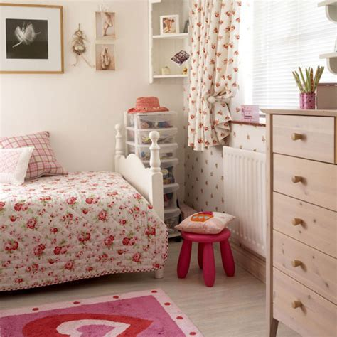 floral bedroom bedroom interior design floral decorating ideas