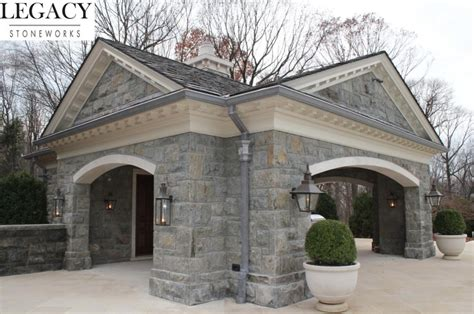 stone mansion alpine nj floor plan the stone mansion on pinterest mansions new jersey and