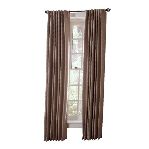 home depot window curtains curtains drapes blinds window treatments the home