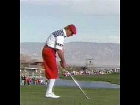 payne stewart swing payne stewart golf swing youtube