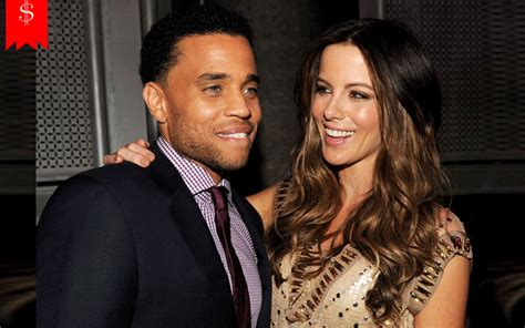 michael ealy kissing jessica stein michael ealy s net worth detail about his salary career