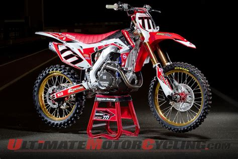 motocross racing 2014 2014 mxgp season schedule honda world motocross team