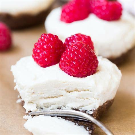 17 Best Images About Dessert 17 Best Vegan Dessert Recipes Tip Junkie