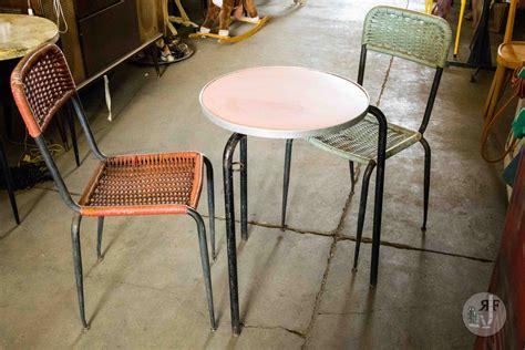 tavoli e sedie per esterno bar tavolo con sedie esterno bar rental industry