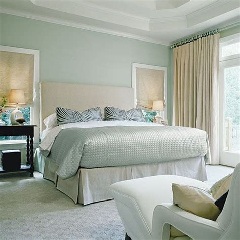 master bedroom makeovers affordable hotel style master bedroom makeover