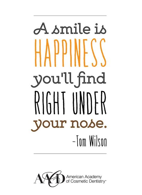 1000 images about dental sayings 1000 images about dental quotes on keep calm